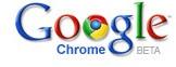 Google Chrome para Windows