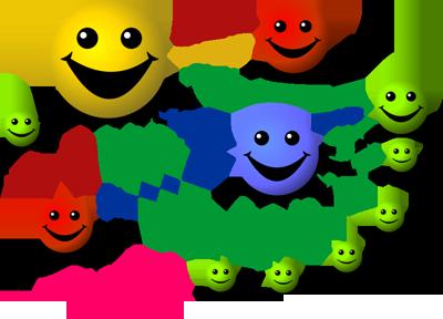 Actualización PageRank de Google