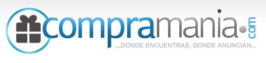 Compramania.com